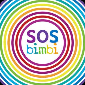 icon-app-sos-bimbi