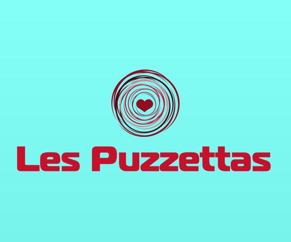LES PUZZETTAS
