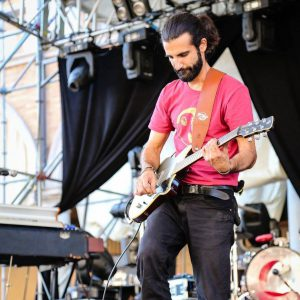 perez_chitarra