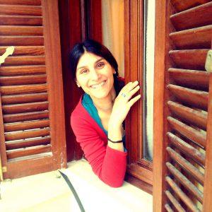 karibu-mary-finestra