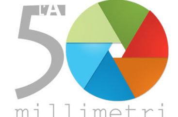 A 50 millimetri