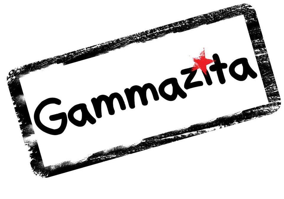 GAMMAZITA