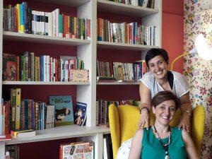 libo-libreria