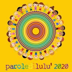 Parole di Lulu 2020