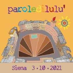 Programma Parole di Lulù 2021