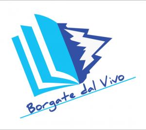 logo_borgate_scritta