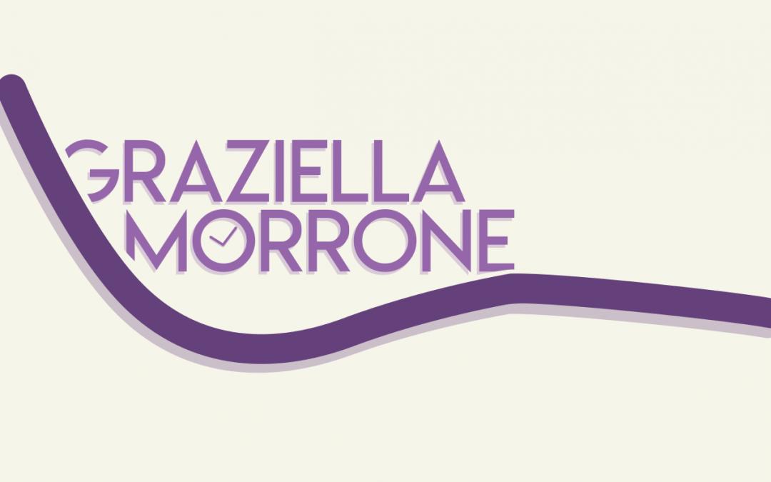 dottoressa Graziella Morrone