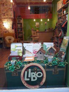 libo-libreria-vetrina